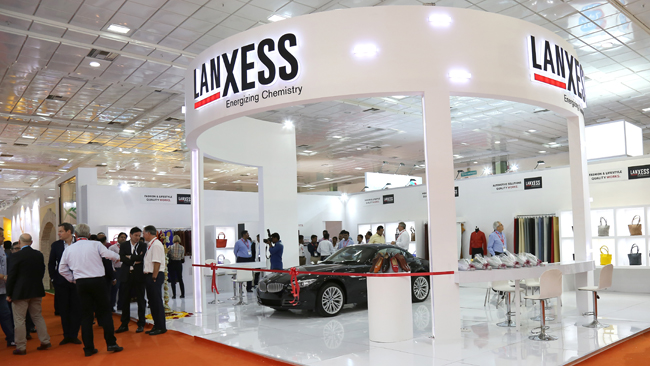 Product News - LANXESS